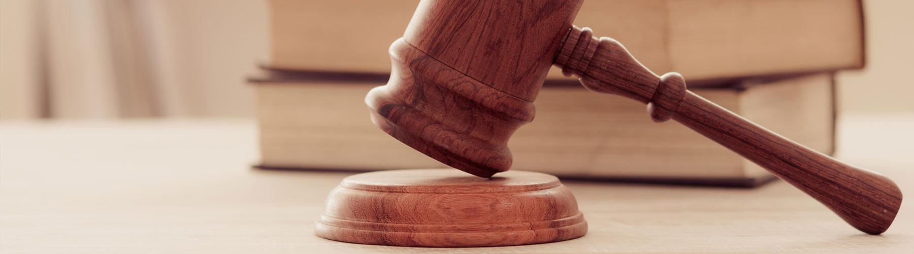 lavie koliousis petra avocat avocat cannes cabinet d 39 avocat 06. Black Bedroom Furniture Sets. Home Design Ideas